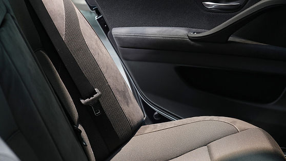 Oerlikon_BarmagIDY_application_seatbelt.