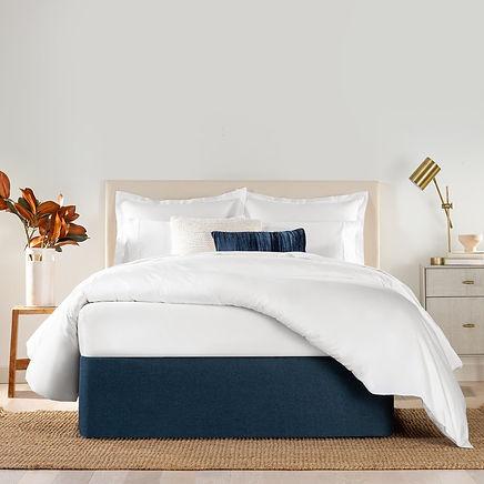 Standard_Textile_Home_Circa_Bed_Wrap_com