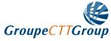 CTT_Group_logo.png