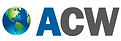 ACW_logo.png