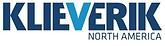 Klieverik_logo.png