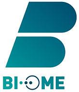 Bi-ome_logo.jpg