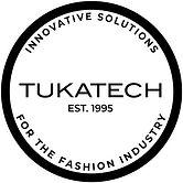 Tukatech_brand_logo.jpg