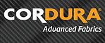 CorduraAdvancedFabrics_logo.png