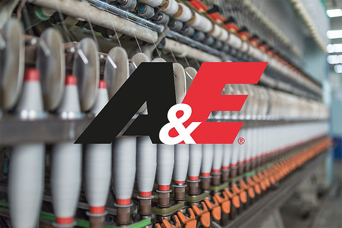 A&E-Commitment-to-US-Manufacturing_compr