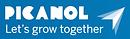 Picanol_logo.png