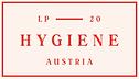 Hygiene_Austria_logo.png