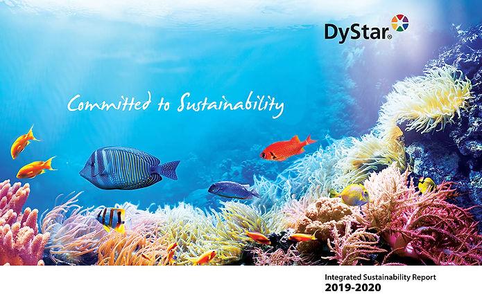 DyStar-Sustainability_compressed.jpg