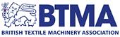 BTMA_logo-comp.png