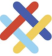 AAPN_pro-Americas_logo_icon.png