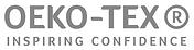OEKO_TEX-logo.png