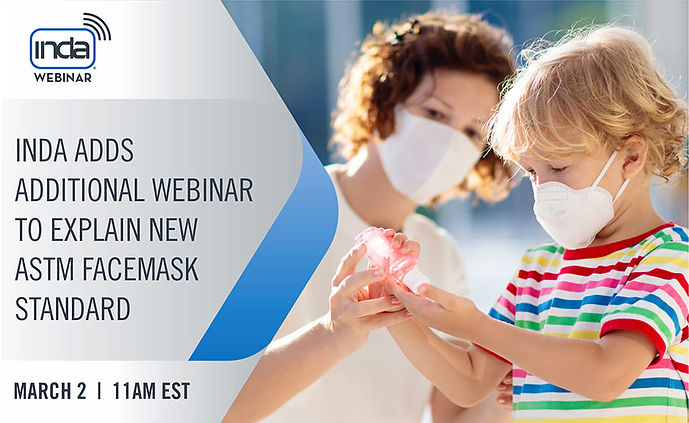INDA Webinar-ASTM Standard March 2_compr
