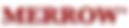 Merrow_logo.png