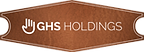 GHS_Holdings_Logo.png