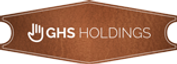 GHS_Holdings_Logo.png