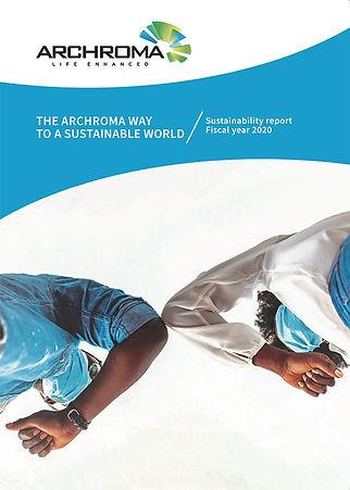 Archroma_Sustainabilty_comp.jpg