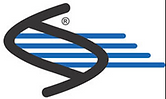 Applied_DNA_Sciences_logo_icon_only.png