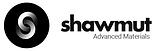 Shawmut_logo.png