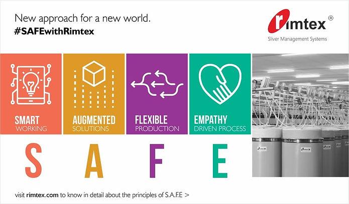 Rimtex_SAFE_comp.jpg