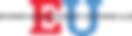 EUPMS_logo.png