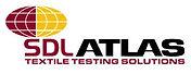 SDL_Atlas_logo.jpg
