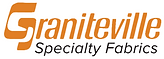 Graniteville_logo.png