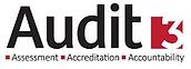 Audit3_logo.png