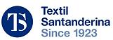 Textil_Santanderina_logo.png