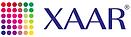 Xaar_logo.png