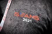 SEAMS21_024.jpg