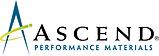 Ascend_logo.png