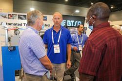 BTSR/Airbond Splicers (PAF Sales)