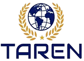 Taren_Engineering_logo.png
