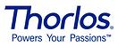 Thorlo_logo.png
