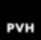 pvh-logo.png