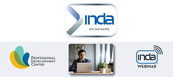 INDA On-Demand Image.jpg