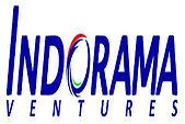 Indorama Ventures_logo.jpg