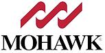 mohawk-industries_logo.png
