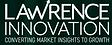 Lawrence_Innovation_logo.png