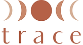 Trace_logo.png