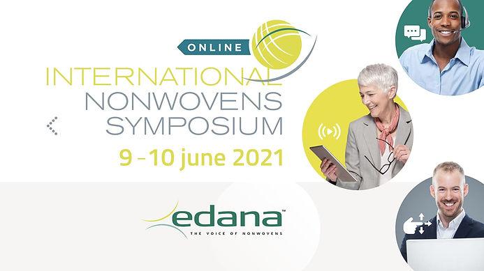 EDANA_Symposium_compressed.jpg