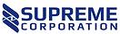 Supreme_logo.png