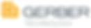 gerber-logo-resized.png