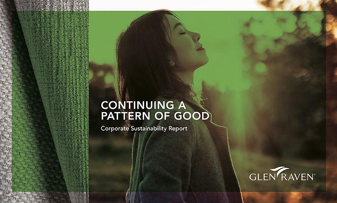 Glen_Raven_Sustainability_compressed.jpg