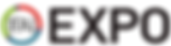 IFAI_Expo_Logo.png