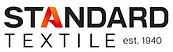 Standard_Textile_logo_2020.png