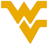 WVU_logo.png