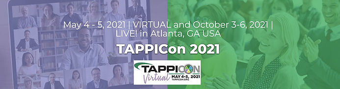 TAPPICON_image_with_logo_compressed.jpg