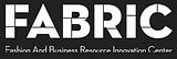 Fabric Innovation Center_logo.png