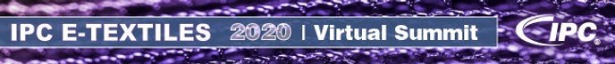 IPC_Virtual_Summitt_logo_2020.jpeg